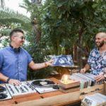 DJ sonorisation alpes maritimes