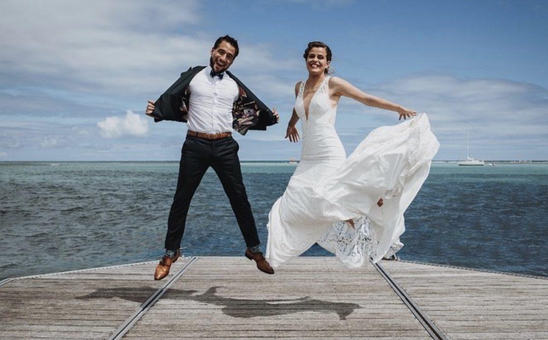 Comment choisir son costume sur mesure pour son mariage ?