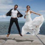 costume-sur-mesure-mariage-cannes-alpes-maritimes-paca